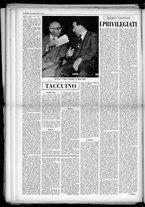 rivista/UM10029066/1949/n.32/2