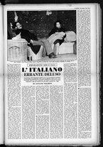 rivista/UM10029066/1949/n.32/3