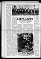 rivista/UM10029066/1949/n.32/4