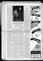 rivista/UM10029066/1949/n.32/6
