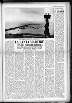 rivista/UM10029066/1949/n.32/7
