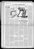 rivista/UM10029066/1949/n.32/8