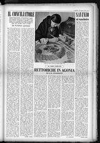 rivista/UM10029066/1949/n.32/9