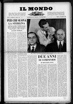 rivista/UM10029066/1949/n.33/1