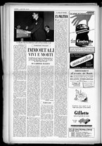 rivista/UM10029066/1949/n.33/10