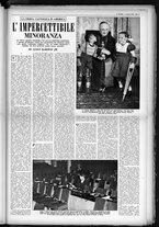 rivista/UM10029066/1949/n.33/11