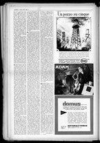 rivista/UM10029066/1949/n.33/12