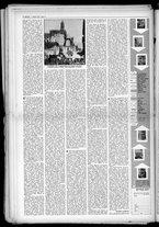rivista/UM10029066/1949/n.33/14
