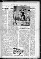rivista/UM10029066/1949/n.33/15
