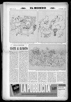 rivista/UM10029066/1949/n.33/16