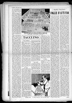 rivista/UM10029066/1949/n.33/2