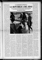 rivista/UM10029066/1949/n.33/3