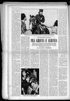 rivista/UM10029066/1949/n.33/4