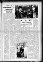 rivista/UM10029066/1949/n.33/5