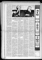 rivista/UM10029066/1949/n.33/6