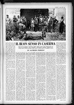 rivista/UM10029066/1949/n.33/7