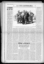 rivista/UM10029066/1949/n.33/8