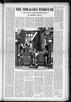 rivista/UM10029066/1949/n.33/9