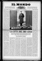 rivista/UM10029066/1949/n.34/1