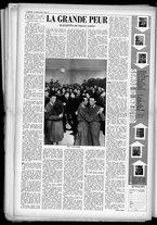 rivista/UM10029066/1949/n.34/10