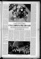 rivista/UM10029066/1949/n.34/11