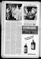 rivista/UM10029066/1949/n.34/12
