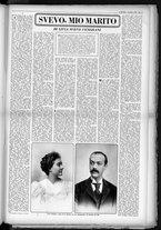 rivista/UM10029066/1949/n.34/13
