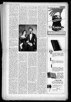 rivista/UM10029066/1949/n.34/14