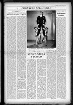 rivista/UM10029066/1949/n.34/15
