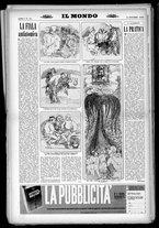 rivista/UM10029066/1949/n.34/16