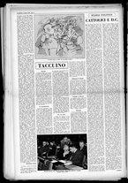 rivista/UM10029066/1949/n.34/2