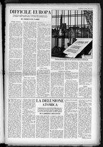 rivista/UM10029066/1949/n.34/3