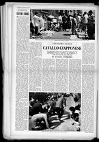 rivista/UM10029066/1949/n.34/4