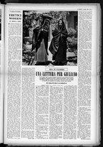rivista/UM10029066/1949/n.34/5