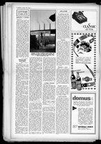 rivista/UM10029066/1949/n.34/6
