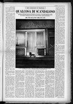 rivista/UM10029066/1949/n.34/7