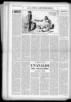 rivista/UM10029066/1949/n.34/8