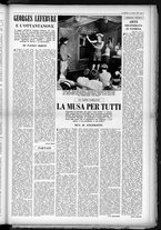 rivista/UM10029066/1949/n.34/9