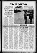 rivista/UM10029066/1949/n.35/1