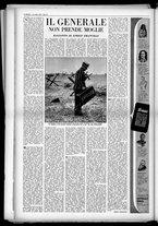rivista/UM10029066/1949/n.35/10