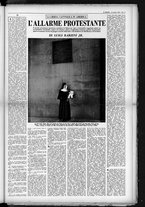 rivista/UM10029066/1949/n.35/11