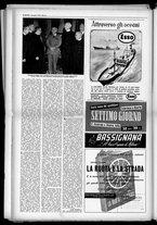rivista/UM10029066/1949/n.35/12