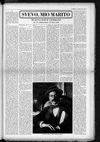 rivista/UM10029066/1949/n.35/13