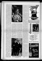 rivista/UM10029066/1949/n.35/14