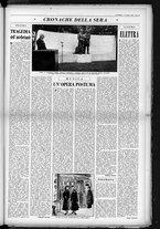 rivista/UM10029066/1949/n.35/15