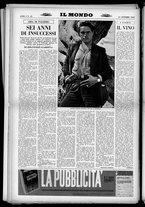 rivista/UM10029066/1949/n.35/16
