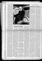 rivista/UM10029066/1949/n.35/2