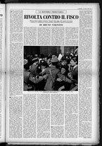 rivista/UM10029066/1949/n.35/3