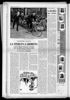 rivista/UM10029066/1949/n.35/4