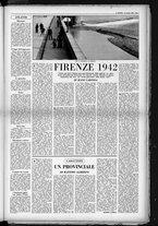 rivista/UM10029066/1949/n.35/5